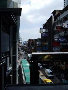 thailand_2007-1099-large