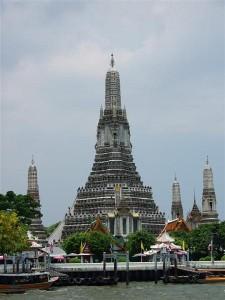 thailand_2007-1132-large