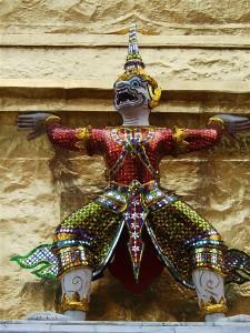 thailand_2007-1167-large