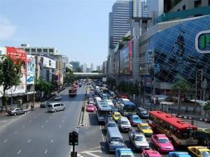 thailand_2007-1288-large