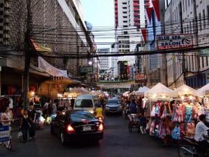 thailand_2007-1297-large